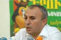 'Լավագույն մասը պետք է սպառվի Հայաստանում' - Աբգար Եղոյան