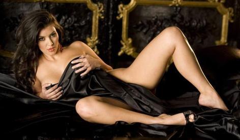 sexy kim kardashian nude